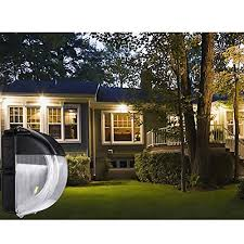 le 30w led wall pack light super bright bright outdoor lighting
