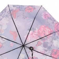 <b>Зонт</b> FJ ж 231215 <b>ноктюрн</b> купить в магазине sharpeyshop.ru в г ...