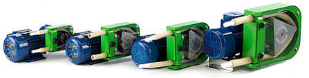 Industrial <b>OEM</b> Pump in paper packaging   Printing and Packaging ...