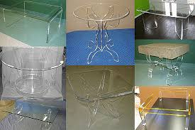 share this link acrylic furniture toronto