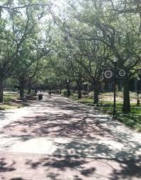 Jacksonville University   Jacksonville  FL