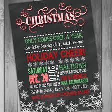 winter invitation christmas party invitations christmas party invite holiday party invite holiday party invitation printable christmas invitations