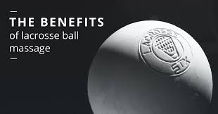 How to Perform a Lacrosse Ball <b>Massage</b> on Sore <b>Muscles</b>