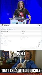 Ellen Degeneres Memes. Best Collection of Funny Ellen Degeneres ... via Relatably.com