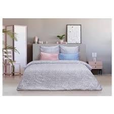 <b>Комплекты постельного белья Sova & Javoronok</b> — купить на ...