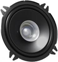 <b>Автоакустика JVC</b> - каталог цен, где купить в интернет-магазинах ...