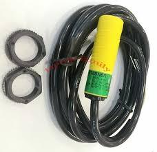 1PC New For BANNER Photoelectric Sensor <b>S18SN6R</b> ...