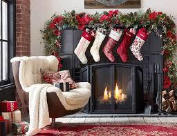 The 11 Best <b>Personalized</b> Christmas <b>Stockings</b> of 2019   SPY