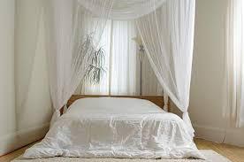 ستائر غرف نوم - ستائر مخصصة لغرف النوم رووووعة  Images?q=tbn:ANd9GcRVZGIwajZ_59zpFBDO6att9nWmWnPI0N4jTObJKQdgqtJafwFI