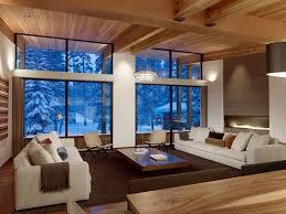 warm living room ideas:  warm living room images home design contemporary