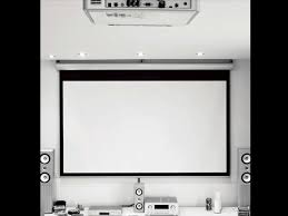Confused between DLP, LCD & LED? Some tips to buy the <b>right</b> ...