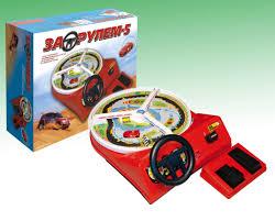 <b>Настольная игра За рулем 5</b> — купить в интернет-магазине ...
