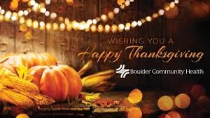 <b>Wishing You</b> a <b>Happy Thanksgiving</b>!