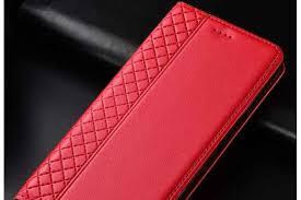 Фирменные <b>чехлы для Xiaomi Mi</b> Note 10 / Note 10 Pro : лучшие ...