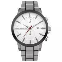 <b>French Connection</b> FC1241BB - купить недорого наручные <b>часы</b> в ...