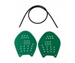 <b>Аксессуары для плавания Longsail</b>: каталог, цены, продажа с ...