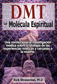 DMT LA MOLECULA ESPIRITUAL (DOCUMENTAL COMPLETO)