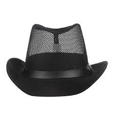 Mens <b>Summer</b> Sun Hats <b>Mesh Breathable</b> Beach Outdoor Sun Hat ...