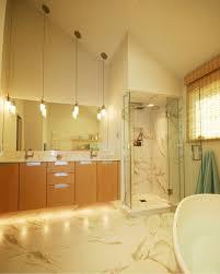 pendant lighting for sloped ceilings lighting for vaulted ceilings bathroom modern with appliances backlighting bamboo bathroom bathroom fans middot rustic pendant