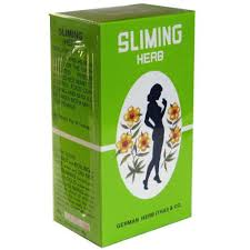 <b>Herbal Slimming Tea</b> & Organic Herbal Tea Manufacturer from ...