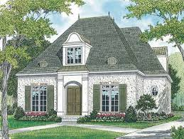 images about Floor Plans on Pinterest   House plans  Square       images about Floor Plans on Pinterest   House plans  Square Feet and Traditional House Plans