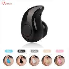 FANGTUOSI <b>S530</b> Mini <b>Wireless Bluetooth Earphone</b> in ear Sports ...