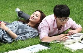 Image result for hẹn hò