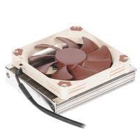 Купить <b>Кулеры</b> для процессоров <b>Noctua</b> в интернет-магазине ...