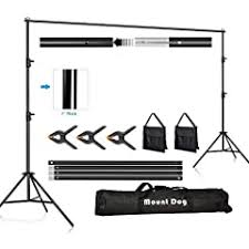 Lighting & Studio: Electronics: Photo Studio, Video ... - Amazon.ca
