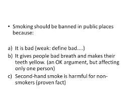 argumentative essay about smoking argumentative essay smoking essay about smoking Smoking Persuasive Essay   Essays       Words   Introduction
