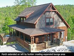 plan 18743ck classic small amusing rustic mountain home designs amusing rustic small home