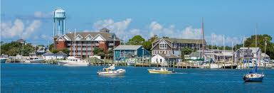 Image result for ocracoke island pictures