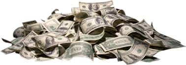 Image result for image pile of money