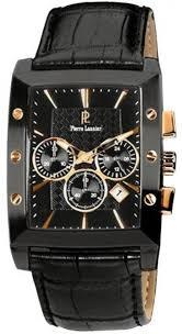 <b>Часы Pierre Lannier 295C433</b> ᐉ купить в Украине ᐉ лучшая цена ...