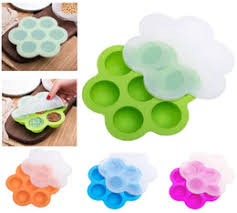 Container Cakes Online Shopping | Plastic Container Cakes ...