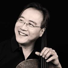 <b>Yo</b>-<b>Yo Ma</b> - Home | Facebook