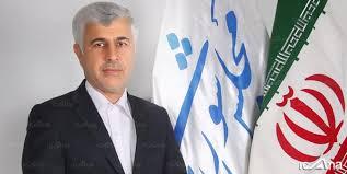 Image result for اصغرسلیمی+نماینده مجلس