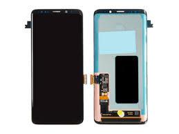 <b>Дисплей RocknParts Zip для</b> Samsung Galaxy A50 SM-A505F Black