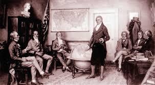 「president Monroe 」の画像検索結果