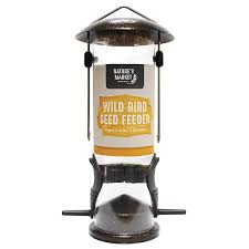 """Natures Market <b>BF040</b> Small Hammertone 20cm 8"""" Inch Deluxe ..."""