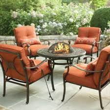 style outdoor patio chair furniture