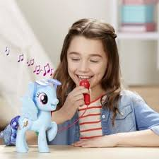 My Little Pony Toys Equestria Girls for <b>Kids</b>