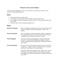 cover letter how to write a cover letter for a resume examples how cover letter resume cover letter example letters and resume gcgnvwdkhow to write a cover letter for