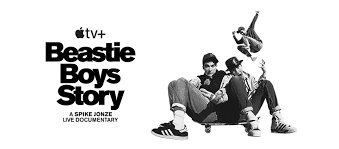 <b>Beastie Boys</b> | Facebook