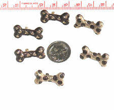 Dog Buttons in Sewing Buttons | eBay