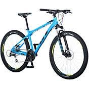 <b>Mountain Bikes</b> | Best Price Guarantee at DICK'S