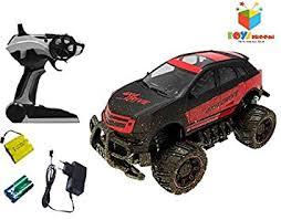 Buy Toys Bhoomi 15 KM/H <b>2.4G 1:18</b> 4WD <b>High Speed</b> Cross ...