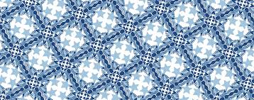 thabata regiani pattern inspired on portuguese tile very common in historic buildings that exists in the area that the project would be developed
