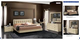 latest ikea furniture bedroom design wooden bed with headboard also mattress and blanket also wooden bedside latest modern bedroom contemporary furniture cool