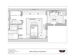 designing bathroom layout: how to design bathroom layout well at creative how to design bathroom layout img lyx